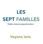 Compagnie Les Sept Familles