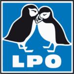 LPO Isère – Agir pour la Biodiversité