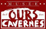 Musée de l'Ours des cavernes en Chartreuse