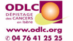 ODLC Isère