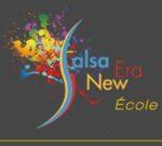 Salsa New era – Ecole de danse