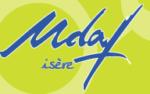 UDAF Isère