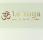 Yoga à Grenoble
