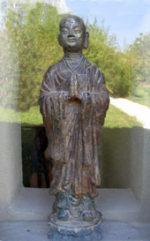 Association Zen