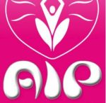 AIP Coaching