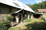 Ressourcement – Gîtes et séminaires – Entre Séchilienne et Chamrousse