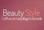 Beauty Style  Coiffure et maquillage à domicile