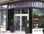 Body Sphère