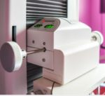 Cabinet de radiologie de Pontcharra