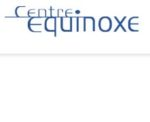 Centre Equinoxe