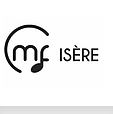 Fédération des Sociétés Musicales Dauphinoises CMF Isère