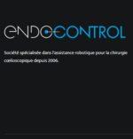 Endocontrôle