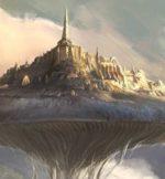 Les Mondes merveilleux de Eric Tasset