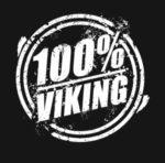 Espace Viking