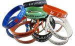Euro Longo – Objets publicitaires personnalisés