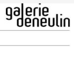 Agence Deneulin