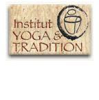 Institu Yoga & Traditions