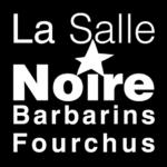 La Salle Noire