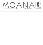 Moana Club