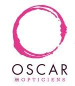 Oscar Opticiens Grenoble