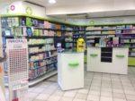 Pharmacie de la Dent de Crolles
