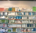 Pharmacie du Haut Meylan