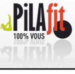 Pilafit