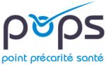 POPS – Point Précarité Santé