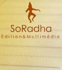 Soradha – Edition & Multimedia