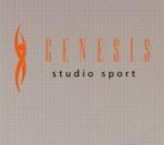 Studio Genesis – Meylan & Grenoble