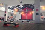 Wellness Sport Club Grenoble
