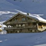Alpanorama- Locations chalets à l'Alpe d'Huez