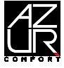 Azur Confort