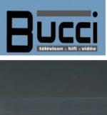 Bucci – TV, image, son et électroménager à Grenoble