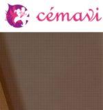Espace Cémavi
