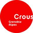 CROUS Grenoble – Aides pour étudiants