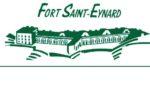 Le Fort Saint Eynard