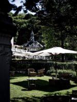 Grand Hôtel *** & Spa Uriage