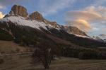 Grelibre : la montagne dans tous ses états