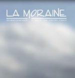 La Moraine – Résidence de montagne à Villard de Lans