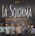 La Solorma
