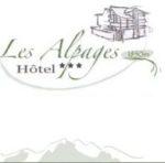 Les Alpages – Hôtel ***