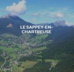 Le Sappey en Chartreuse – Tourisme