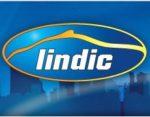 L'Indic Grenoble