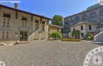 Maison Bergès – Musée de la Houille Blanche