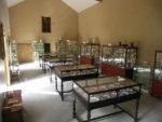 Le Musée de la Faïencerie fine à Jarcieu