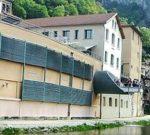 Musée de l'eau – Pont en Royans