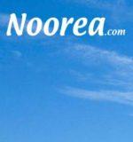 Louer une villa privée ou une maison de vacances sur Noorea.com