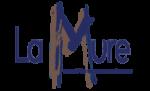 Bureau d'information touristique de La Mure