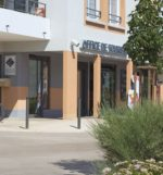 Office de Tourisme Les Avenières – Veyrins-Thuellin